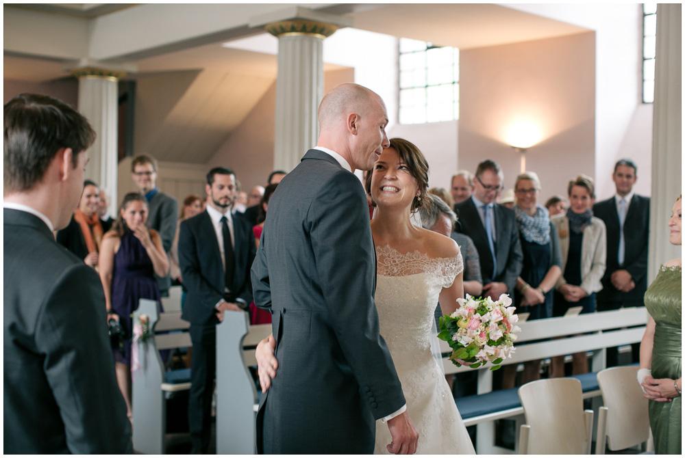 Gutshof_Ladenburg_Hochzeit_KatrinandSandra-2069
