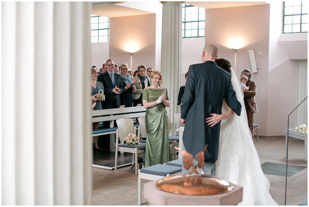 Gutshof_Ladenburg_Hochzeit_KatrinandSandra-2070