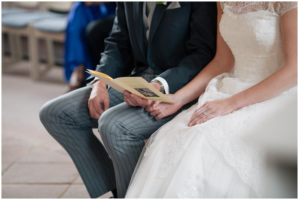 Gutshof_Ladenburg_Hochzeit_KatrinandSandra-2071