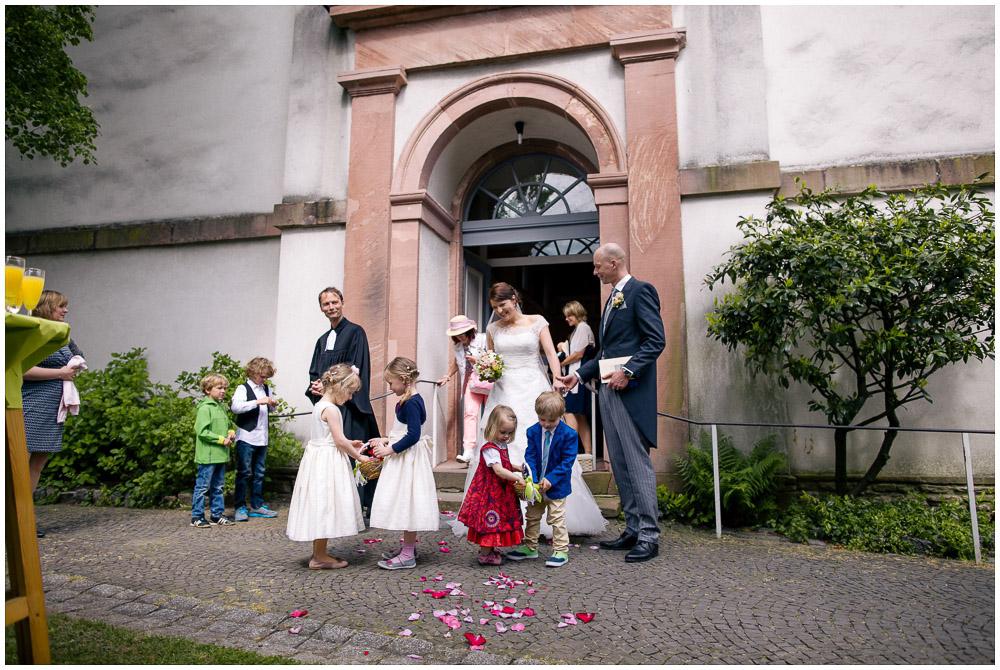Gutshof_Ladenburg_Hochzeit_KatrinandSandra-2077