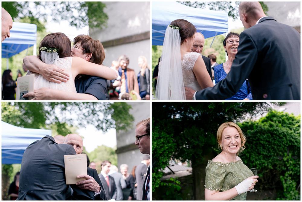 Gutshof_Ladenburg_Hochzeit_KatrinandSandra-2078