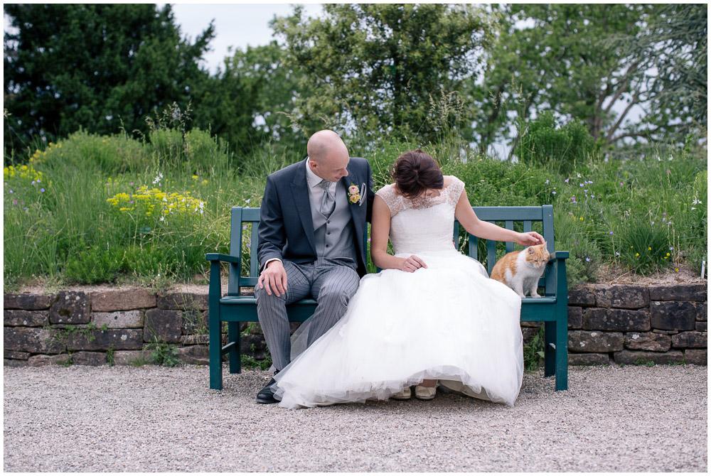 Gutshof_Ladenburg_Hochzeit_KatrinandSandra-2086