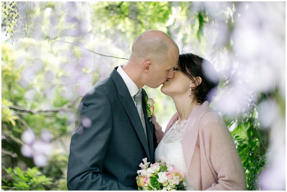 Gutshof_Ladenburg_Hochzeit_KatrinandSandra-2088