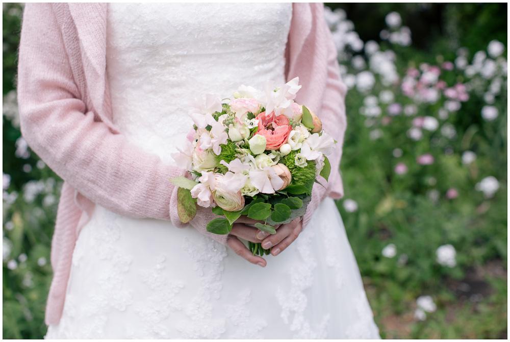 Gutshof_Ladenburg_Hochzeit_KatrinandSandra-2090