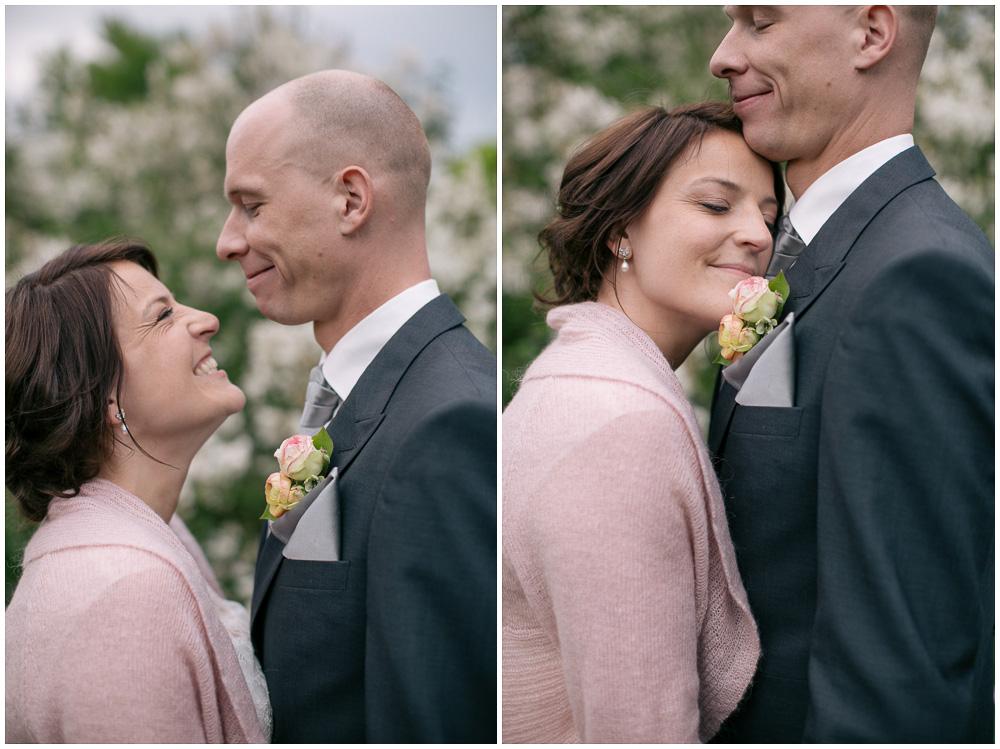 Gutshof_Ladenburg_Hochzeit_KatrinandSandra-2091