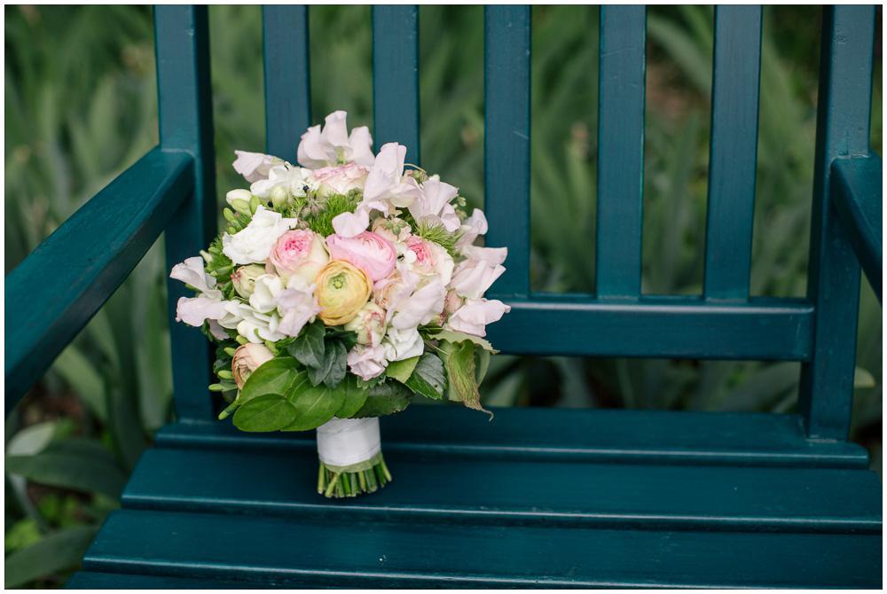 Gutshof_Ladenburg_Hochzeit_KatrinandSandra-2092