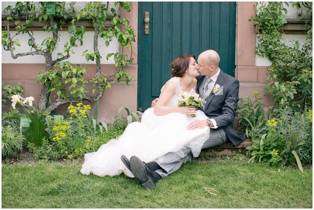 Gutshof_Ladenburg_Hochzeit_KatrinandSandra-2096