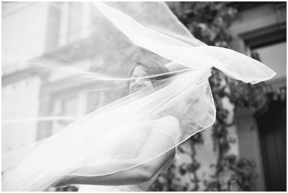 Gutshof_Ladenburg_Hochzeit_KatrinandSandra-2098