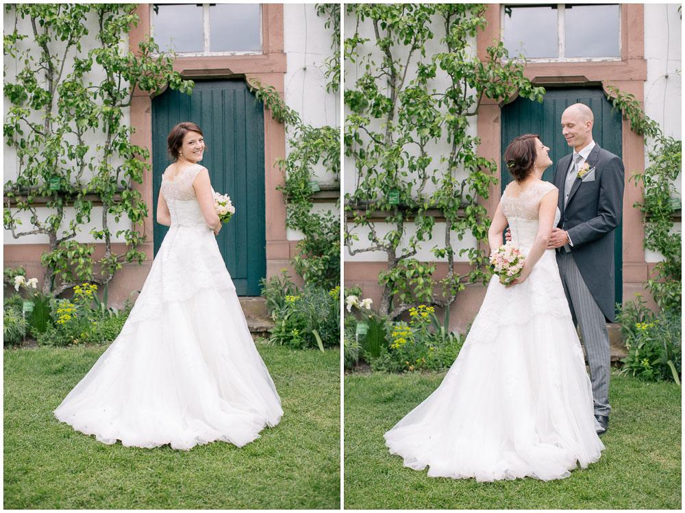 Gutshof_Ladenburg_Hochzeit_KatrinandSandra-2099