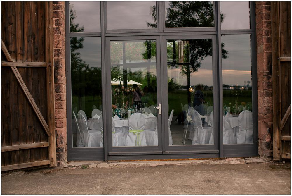 Gutshof_Ladenburg_Hochzeit_KatrinandSandra-2101