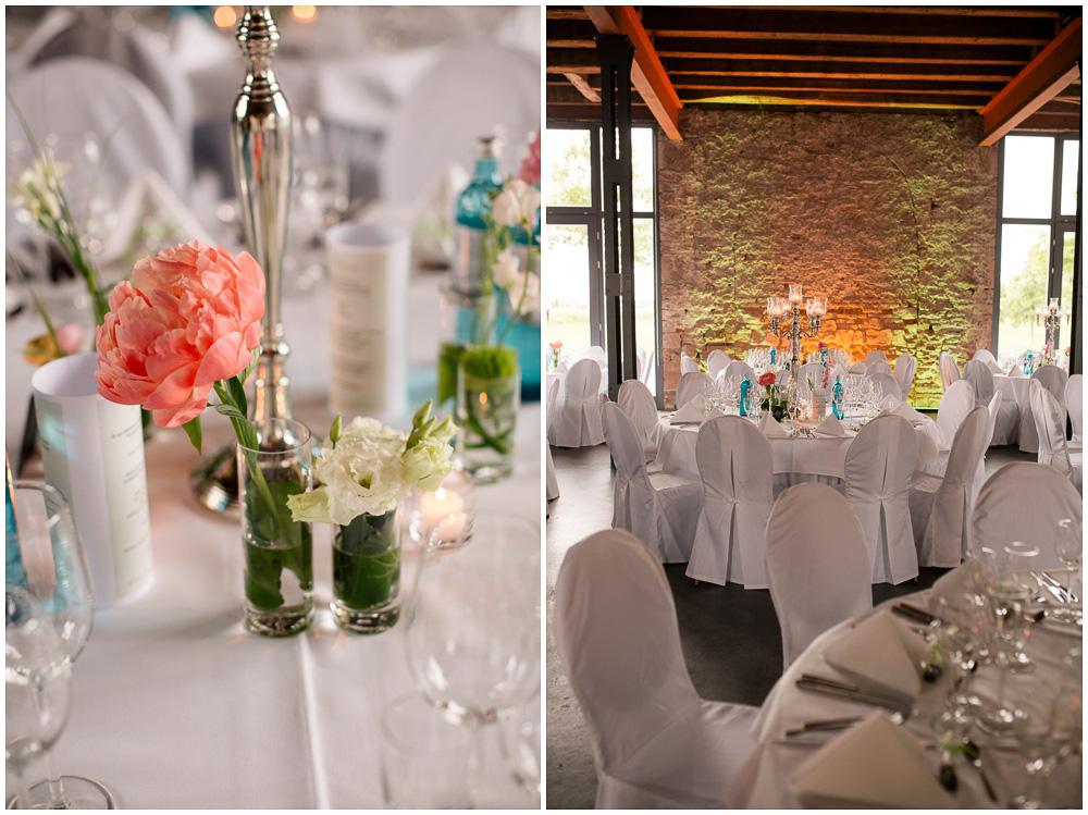 Deko Hochzeit Ladenburg