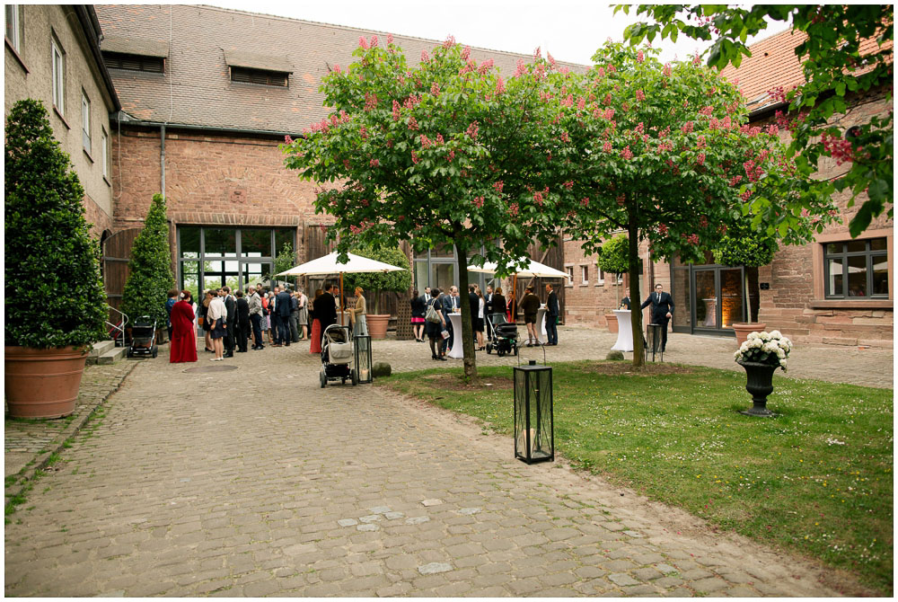 Gutshof_Ladenburg_Hochzeit_KatrinandSandra-2107