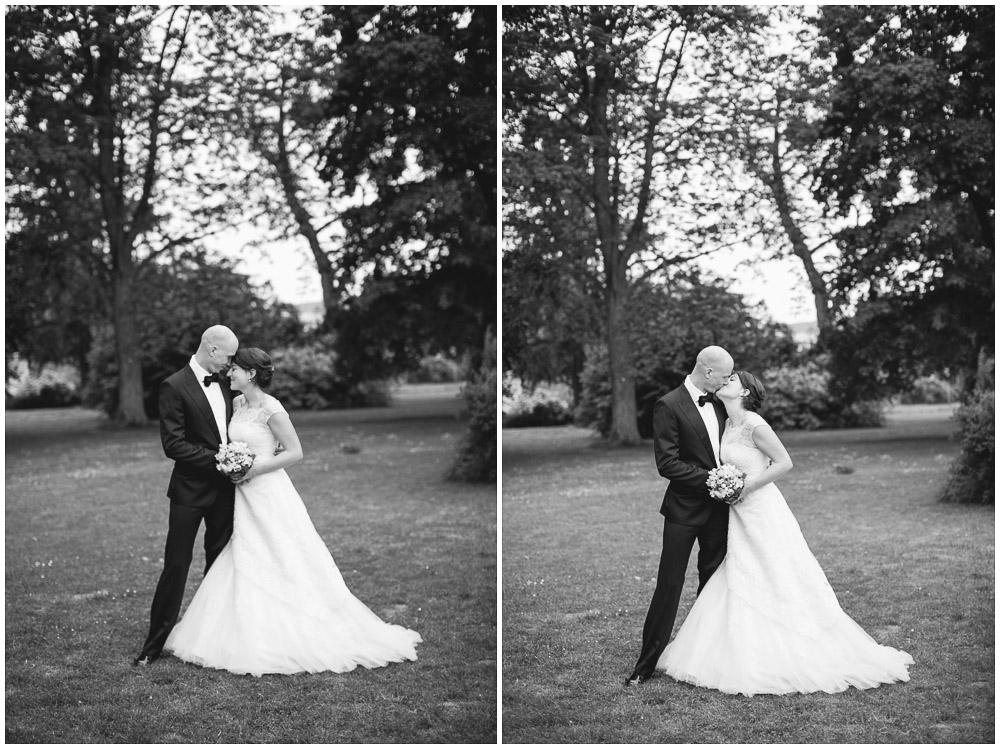 Gutshof_Ladenburg_Hochzeit_KatrinandSandra-2108