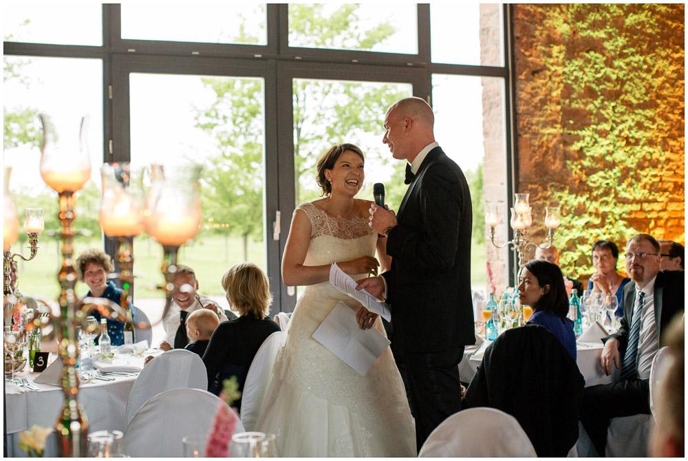 Gutshof_Ladenburg_Hochzeit_KatrinandSandra-2110
