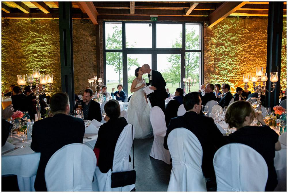 Gutshof_Ladenburg_Hochzeit_KatrinandSandra-2111