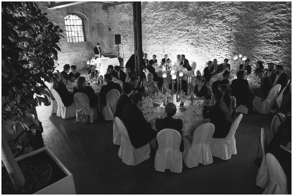 Gutshof_Ladenburg_Hochzeit_KatrinandSandra-2112