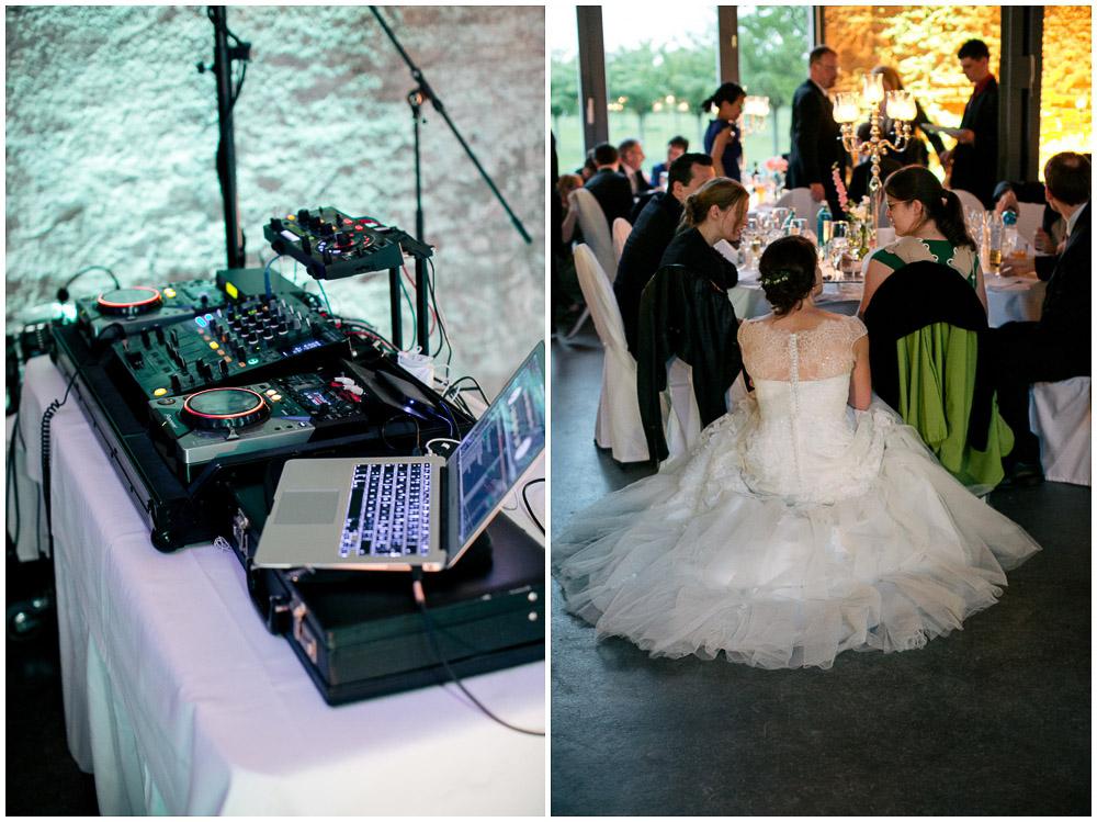 Gutshof_Ladenburg_Hochzeit_KatrinandSandra-2114