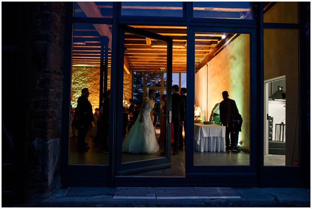 Gutshof_Ladenburg_Hochzeit_KatrinandSandra-2115
