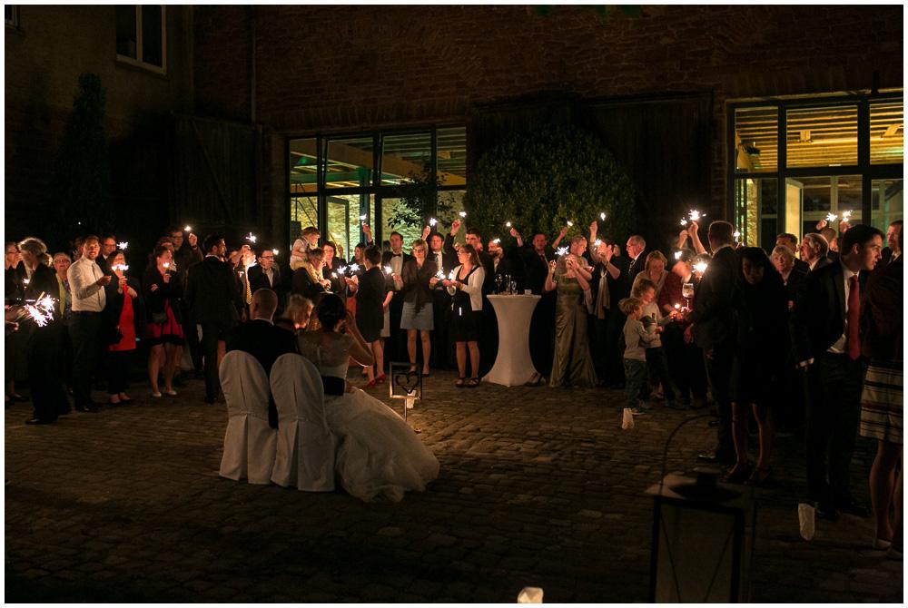 Gutshof_Ladenburg_Hochzeit_KatrinandSandra-2118