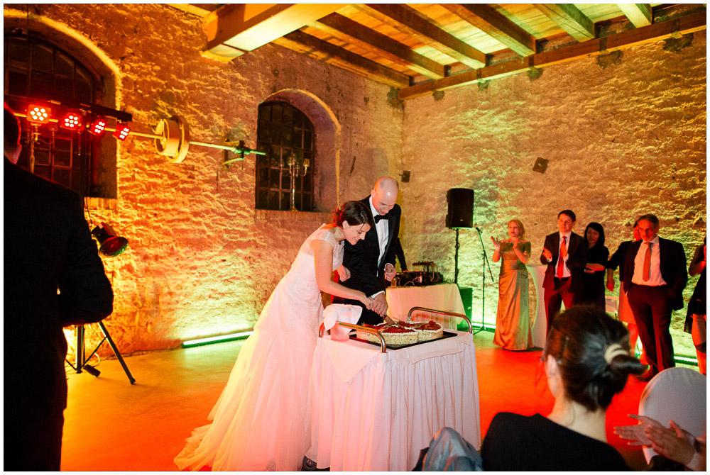 Gutshof_Ladenburg_Hochzeit_KatrinandSandra-2122