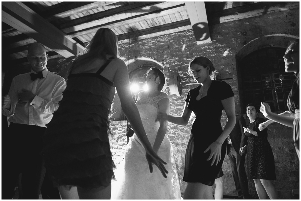 Gutshof_Ladenburg_Hochzeit_KatrinandSandra-2127