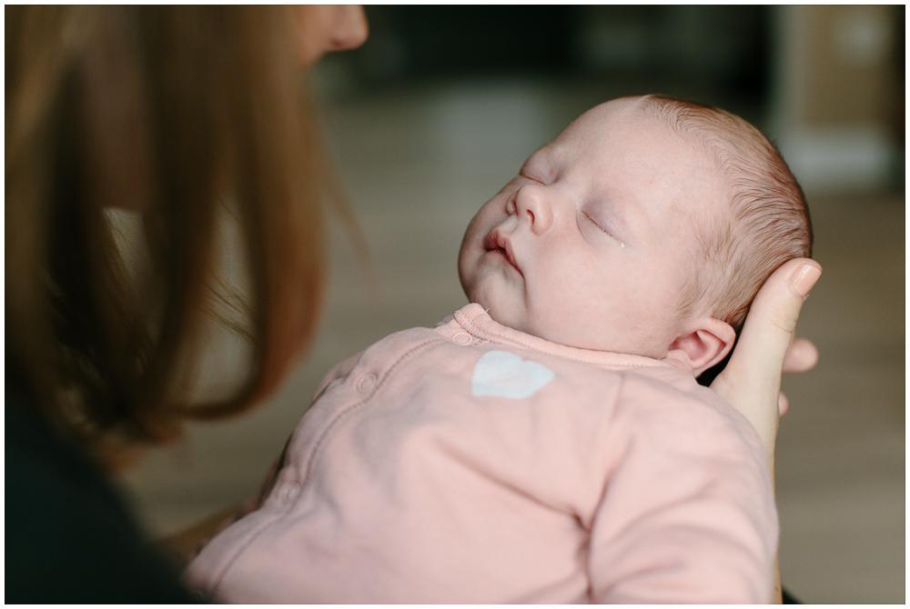 Familienfotos_homestory_katrinandsandra-2246