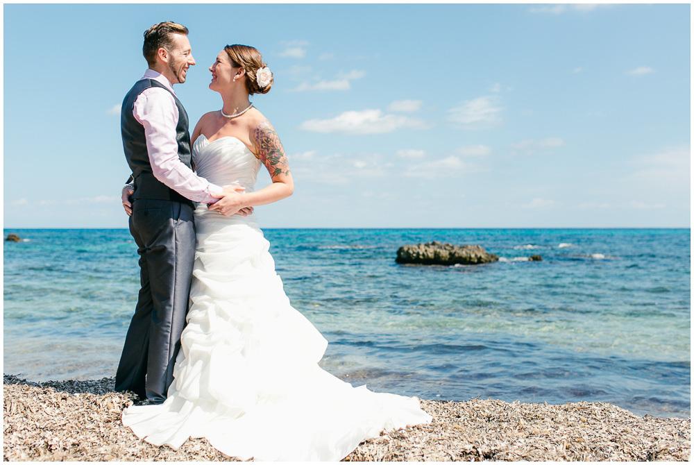 Fotos Hochzeit Mallorca