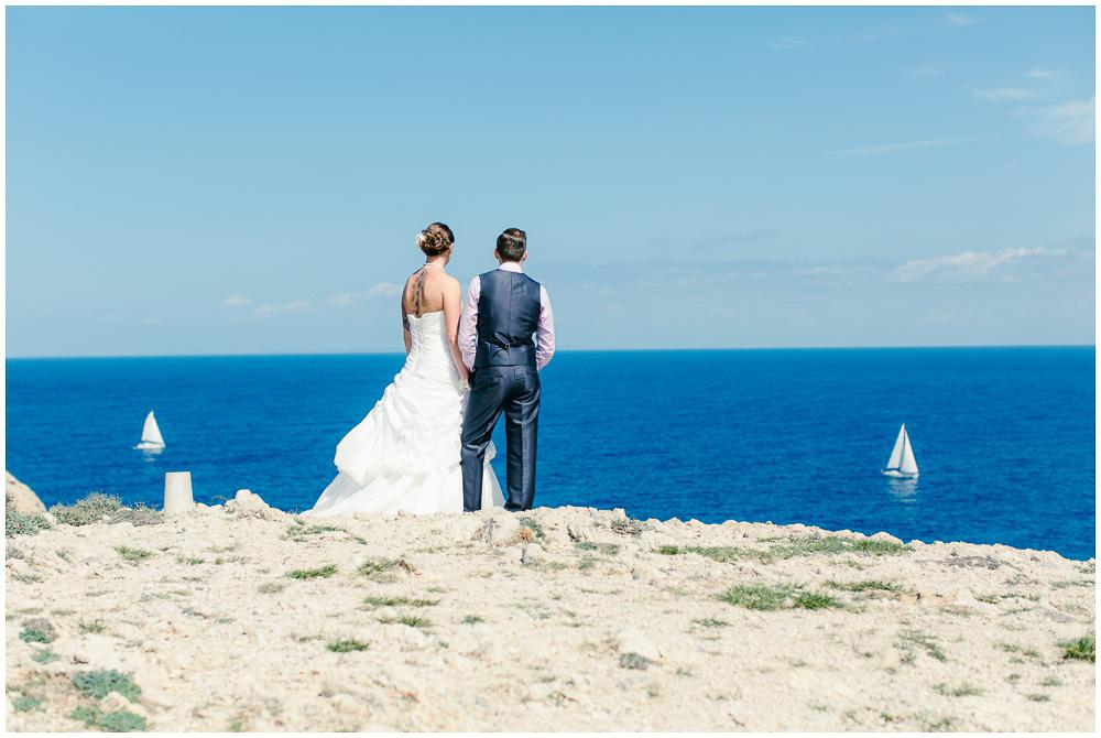 after_wedding_shooting_mallorca_katrinandsandra-2259