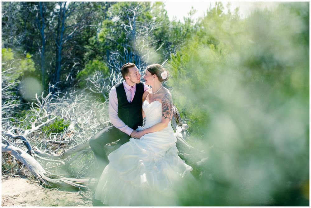 Mallorca Fotoshooting Hochzeit