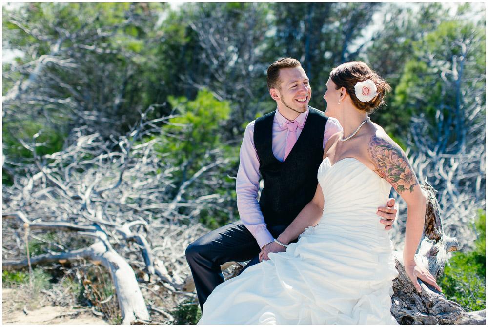 after_wedding_shooting_mallorca_katrinandsandra-2261