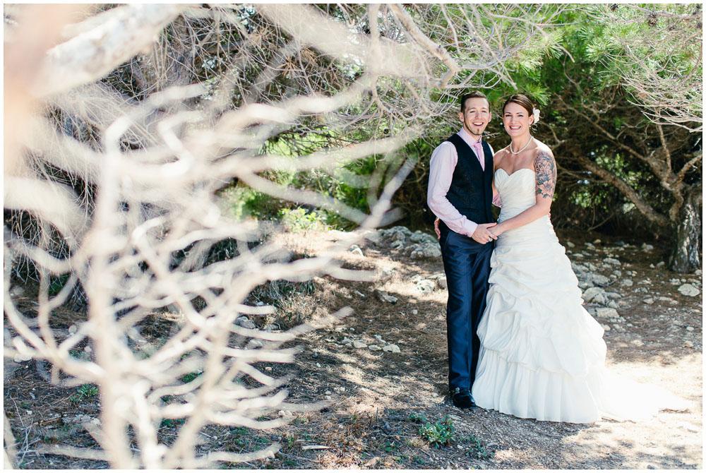 after_wedding_shooting_mallorca_katrinandsandra-2263