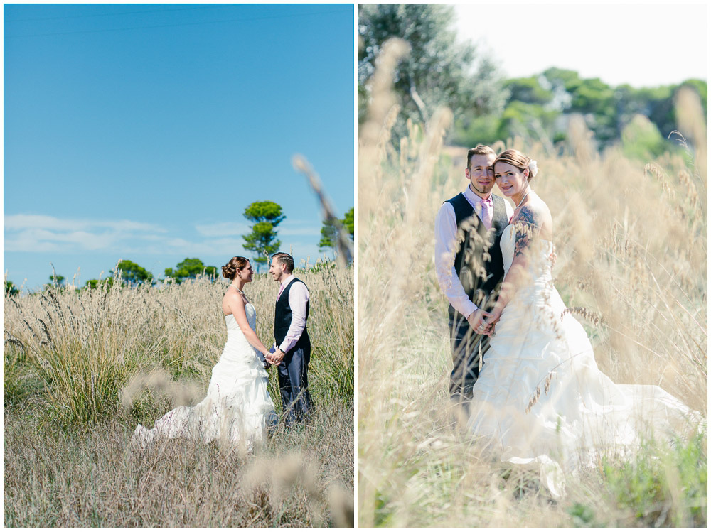 after_wedding_shooting_mallorca_katrinandsandra-2265