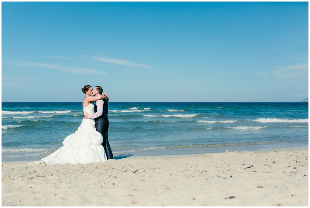 after_wedding_shooting_mallorca_katrinandsandra-2269