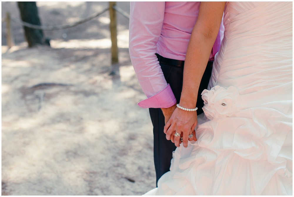 after_wedding_shooting_mallorca_katrinandsandra-2271
