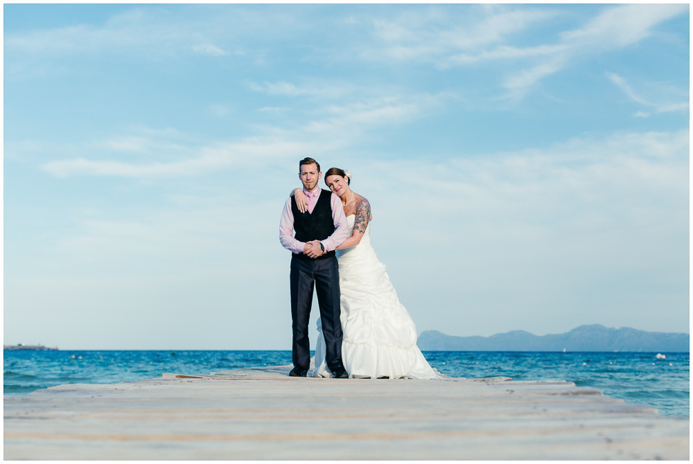after_wedding_shooting_mallorca_katrinandsandra-2272