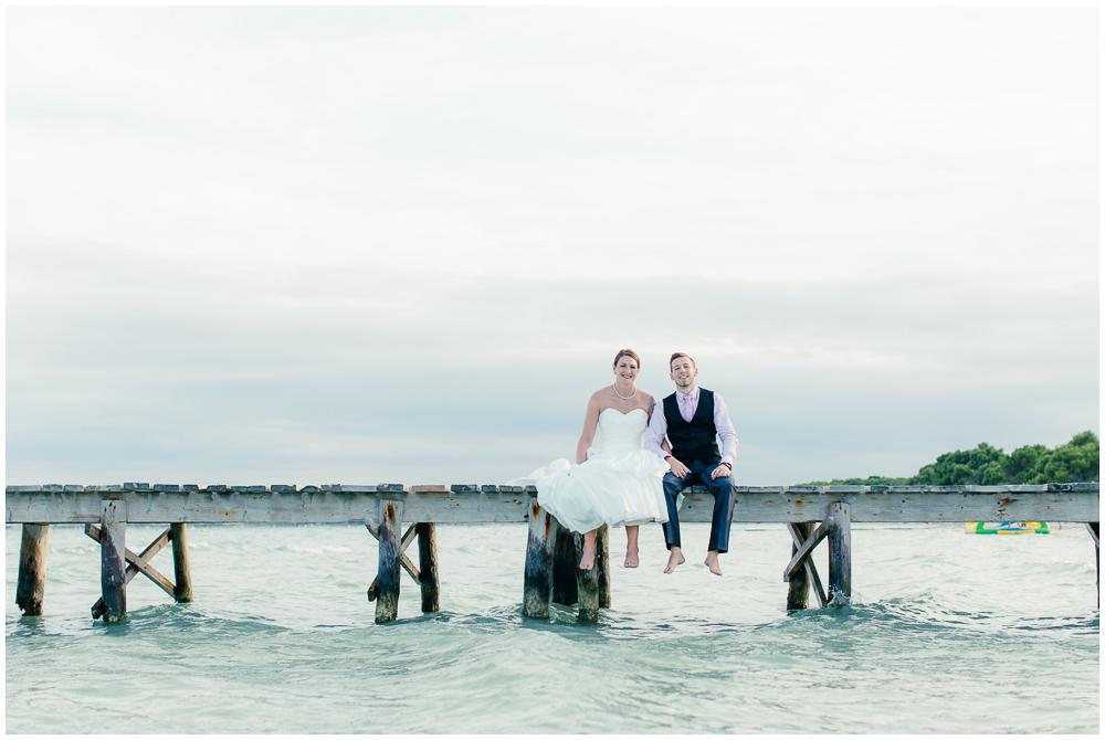 After Wedding Fotos Mallorca