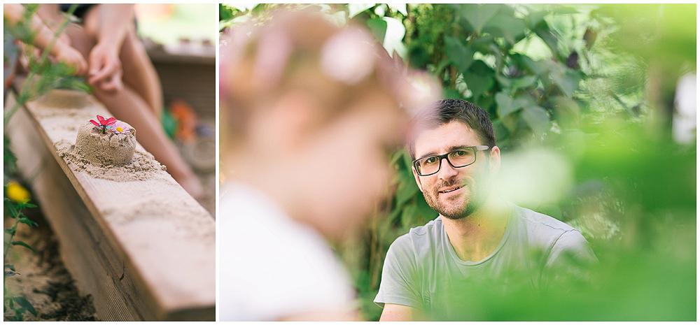 Familienfotos_Karlsruhe_katrinandsandra-0003