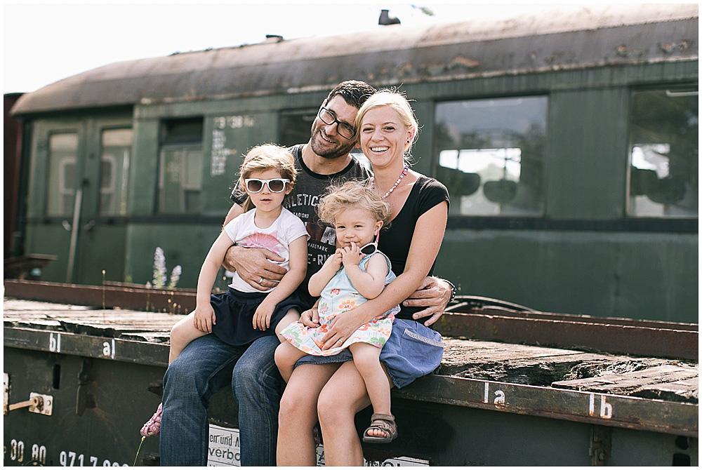 Familienfotos_Karlsruhe_katrinandsandra-0005