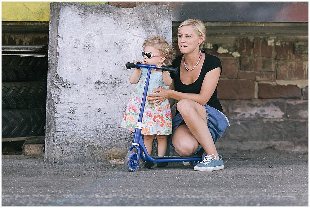 Familienfotos_Karlsruhe_katrinandsandra-0007
