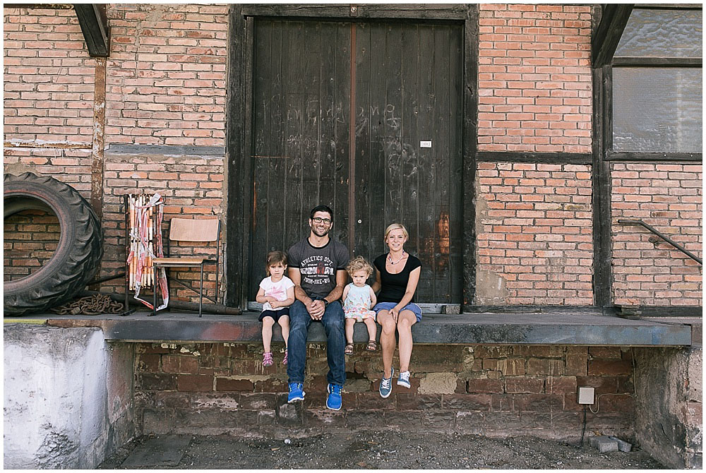 Familienfotos_Karlsruhe_katrinandsandra-0008