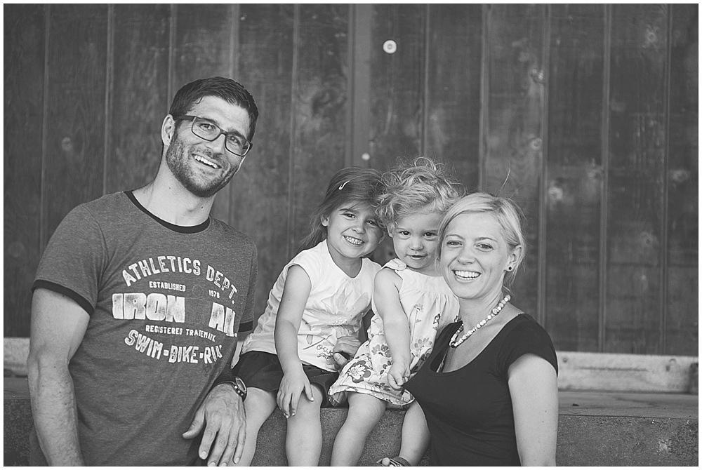 Familienfotos_Karlsruhe_katrinandsandra-0009