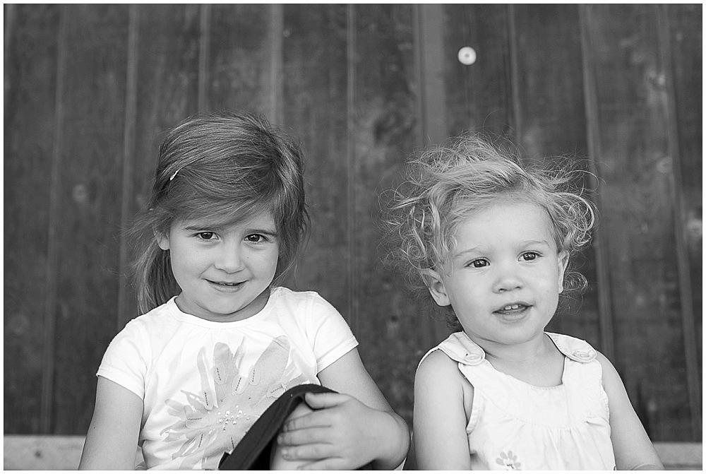 Familienfotos_Karlsruhe_katrinandsandra-0010