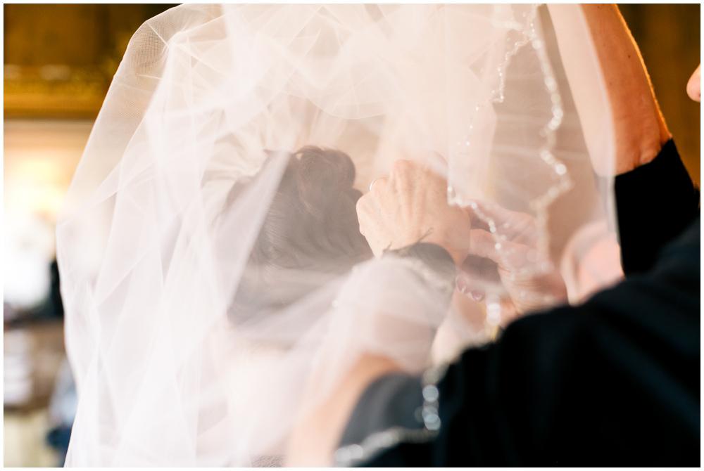Hochzeit_spreewald_katrinandsandra-2438