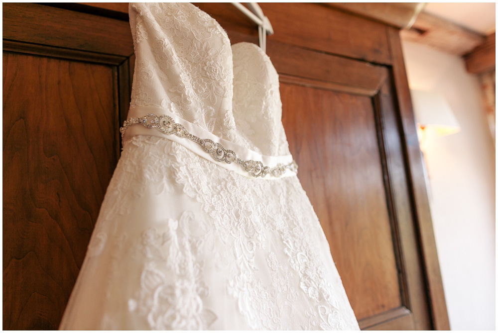 Hochzeit_spreewald_katrinandsandra-2439