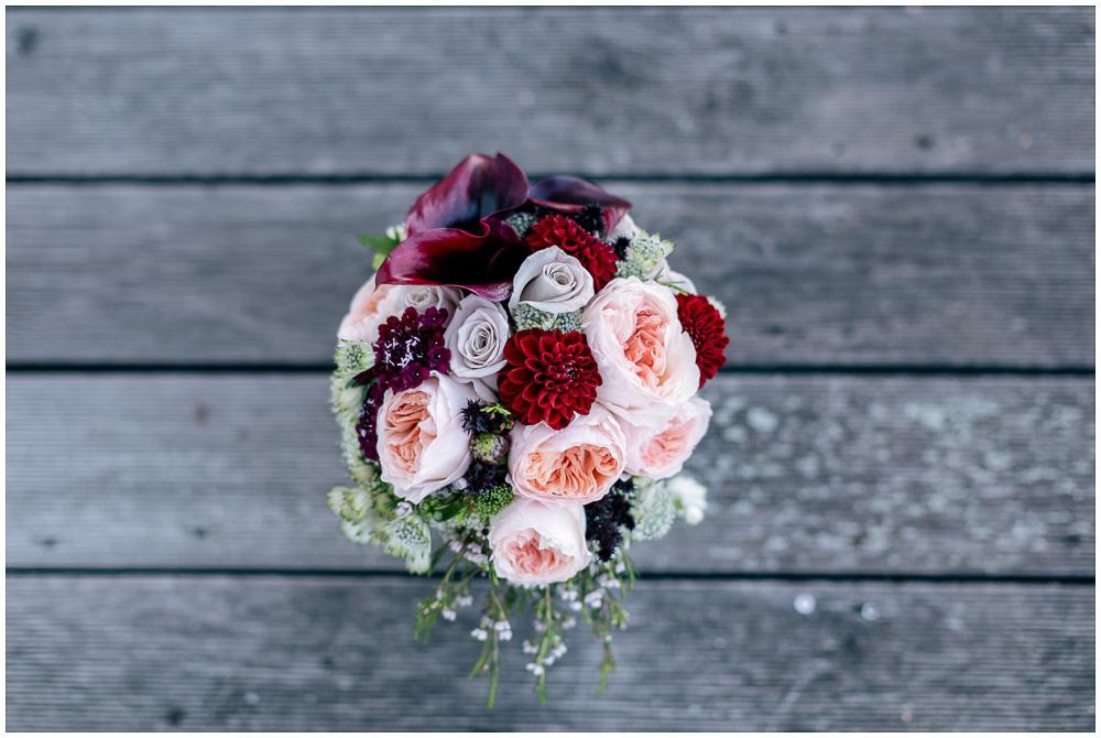 Hochzeit_spreewald_katrinandsandra-2441