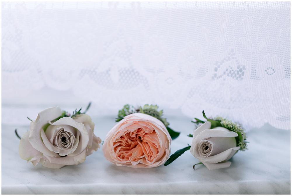 Hochzeit_spreewald_katrinandsandra-2442
