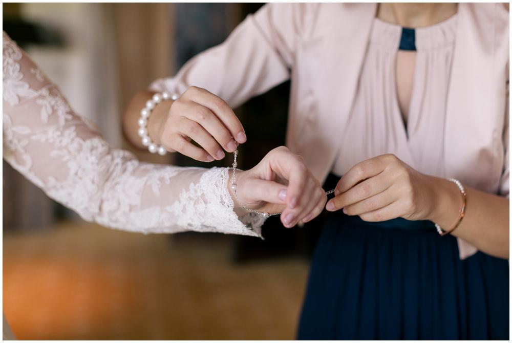Hochzeit_spreewald_katrinandsandra-2446