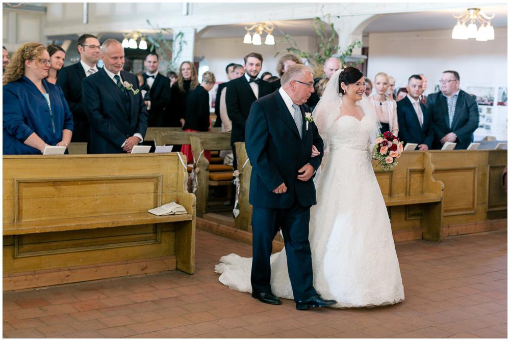 Hochzeit_spreewald_katrinandsandra-2448