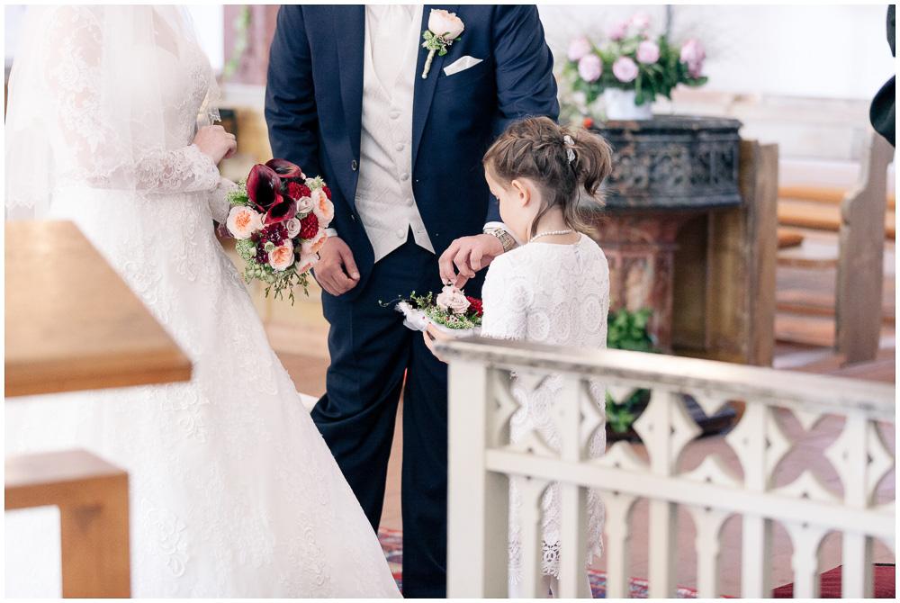 Hochzeit_spreewald_katrinandsandra-2449
