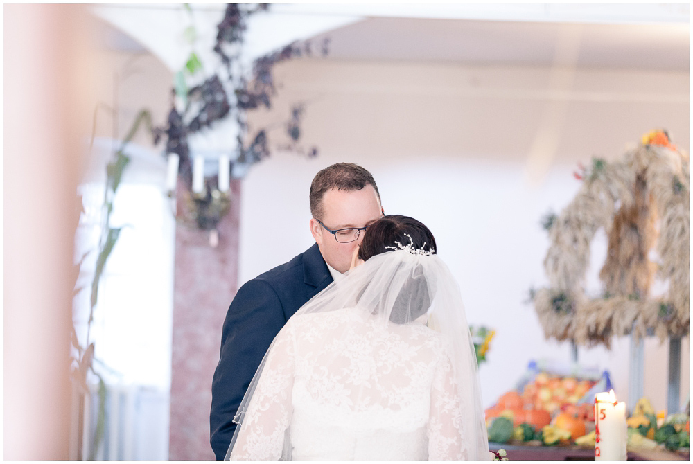 Hochzeit_spreewald_katrinandsandra-2450